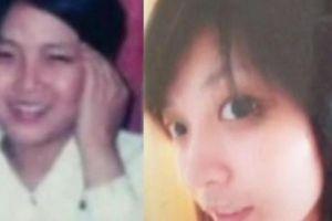 Vụ án kiều nữ tử vong vì thuốc giảm cân giả