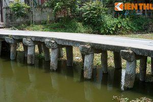 Điểm danh những cây cầu đá cổ tuyệt đẹp của Việt Nam