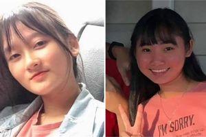 Tìm thấy hai du học sinh Việt mất tích ở Canada