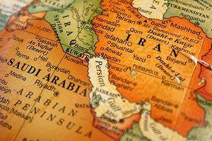 Mỹ thiết lập liên minh 'NATO của Arab' để kiềm chế Iran