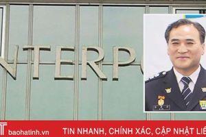 Thế giới nổi bật trong tuần: Interpol chính thức có tân Chủ tịch