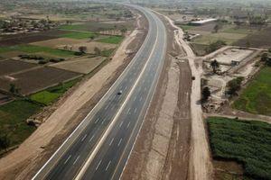 Học giả Trung Quốc chỉ trích quan hệ kinh tế Trung Quốc-Pakistan