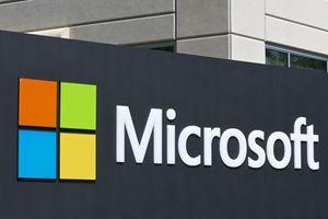 Microsoft vượt Apple trở thành công ty có giá trị nhất ở Mỹ