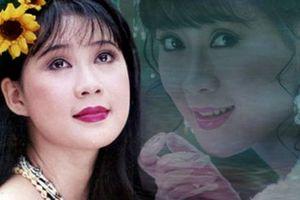 Diễm Hương 'Đệ nhất mỹ nhân' của màn ảnh Việt giờ ra sao?