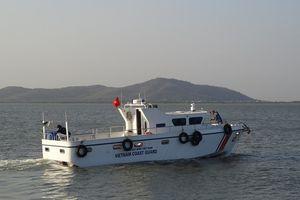 TPHCM: Xét xử vụ chìm tàu PPC, có dấu hiệu truy tố người không có tội