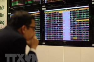 Thị trường chứng khoán tuần tới có thể khó bứt lên