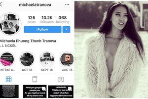Cô gái gốc Việt dũng cảm 'bốc phốt' scandal Dolce & Gabbana nhục mạ Trung Quốc đang gặp nguy hiểm