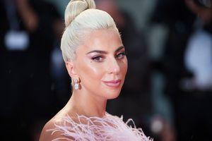 Với đoạn clip Lady Gaga 'xưa cũ' này, Little Monster đã đẩy khái niệm 'fan cuồng'… lên tầm cao mới