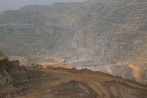 Lào Cai: Có hiện tượng cán bộ, công chức chuyển nhượng đất trái phép