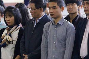 Vụ đánh bạc nghìn tỷ:Bi kịch những con bạc mất nhà, mất vợ vì vướng đường dây của Phan Sào Nam