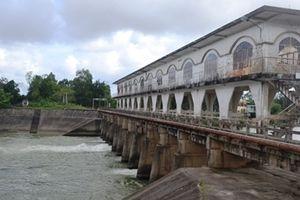 Đà Nẵng khẩn cấp đầu tư công thêm một nhà máy để 'trả nước' cho dân