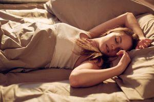Điều gì xảy ra khi ngủ quá nhiều?