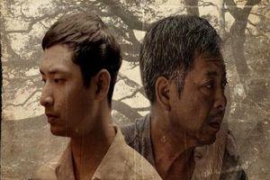 Phim 'Tình yêu đáng giá bao nhiêu' lấy nước mắt khán giả
