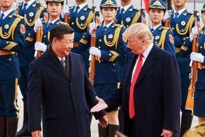 Thượng đỉnh Mỹ-Trung: tốt hay xấu cánh cửa chiến tranh lạnh vẫn 'mở toang'?