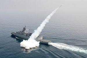 Hé lộ các vũ khí 'hàng khủng' sắp được biên chế vào quân đội Hàn Quốc