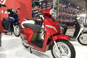 Xe máy điện VinFast Klara sắp tăng giá?