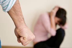 Phá bỏ im lặng, chung tay đẩy lùi bạo lực gia đình