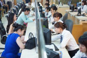Ngân hàng cung cấp thông tin tài khoản cho ngành thuế: Làm sao để hài hòa lợi ích?