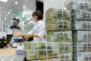 Cuộc đua của các ngân hàng Hàn Quốc tại Việt Nam