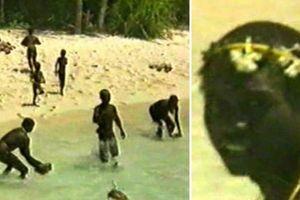 Cảnh sát Ấn Độ rút lui khi đối mặt bộ lạc bắn chết nhà thám hiểm Mỹ