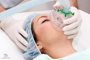 Suy hô hấp: Triệu chứng, cấp độ và cách điều trị dứt điểm tận gốc