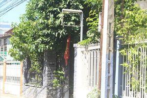 Yêu cầu Ninh Thuận xác minh vụ phụ nữ tử vong do phá thai tại cơ sở y tế tư nhân