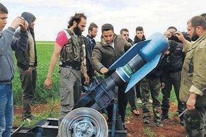 Tấn công khí độc clo ở Aleppo, Mỹ có hành động nóng?