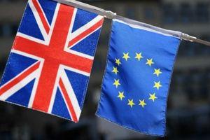 EU chính thức thông qua thỏa thuận Brexit