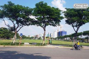 Đà Nẵng xem xét tổ chức đấu giá lại các 'khu đất vàng'