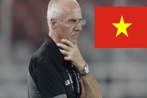 HLV Philippines nói gì trước trận với ĐT Việt Nam tại AFF Cup 2018?