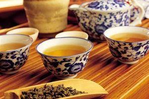Các phương thức dưỡng da đẹp của phụ nữ Trung Quốc thời xưa