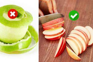 9 thói quen sinh hoạt tưởng có hại mà lại cực tốt cho sức khỏe