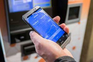 Trộm 1 triệu USD giá trị tiền mã hóa chỉ bằng số điện thoại