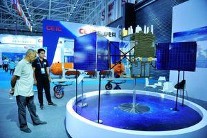 Trung Quốc chi 9 tỉ USD tăng tốc hệ thống định vị cạnh tranh với Mỹ