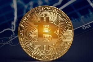 Bitcoin: Bong bóng lớn nhất mọi thời