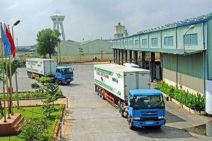 PV GAS nỗ lực phát triển ngành công nghiệp khí