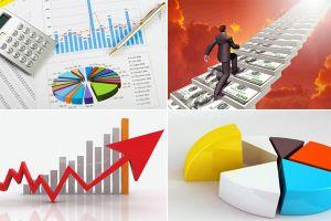 Tạo thuận lợi cho doanh nghiệp phát triển