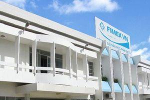 Chào mua công khai gần 5 triệu cổ phiếu FMC, The PAN Group dự chi 143 tỷ đồng