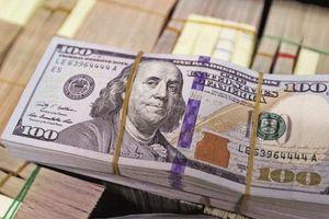 Doanh nghiệp Mỹ đua nhau vay tiền trong thập kỷ lãi suất siêu thấp vừa qua