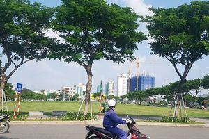 Đà Nẵng xem xét cho đấu giá lại 8 khu 'đất vàng'
