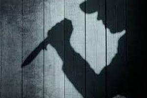 Đã bắt được nghi phạm giết người dã man ở Hải Phòng