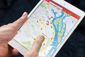 3 ứng dụng cực kỳ hữu ích không thể thiếu khi đến Đông Nam Á du lịch