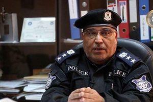 Libya: Cựu giám đốc an ninh Tripoli bị thương nặng trong vụ ám sát