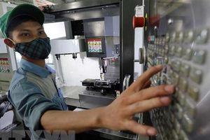 Lãnh đạo Bộ KHCN: Nhiều nhà đầu tư âm thầm theo dõi các start-up Việt