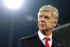 HLV Arsene Wenger có phù hợp với Bayern Munich hay không?