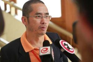 Đạo diễn 'Vua Kungfu' qua đời không kịp hoàn thành tâm nguyện cuối cùng