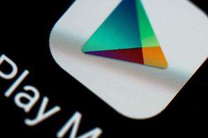 Cảnh báo 13 ứng dụng độc hại đã được tải hơn nửa triệu lượt trên Play Store