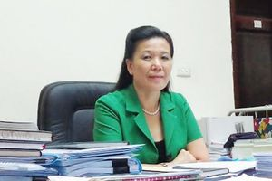 Hội LHPNVN đề nghị xử lý nghiêm vụ học sinh bị tát 231 cái và vụ hành hung nữ nhân viên hàng không