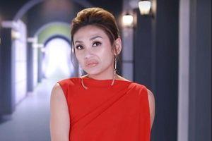Võ Hoàng Yến mỉa mai The Face 2018 'nhạt' vì song Hằng không cãi nhau