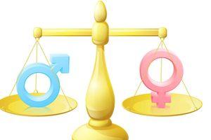 EVN: Môi trường bình đẳng giới và phát triển quyền năng phụ nữ